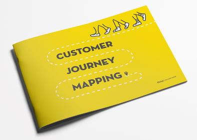 Journey Map_KnowledgeCenter2